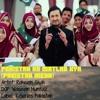 Pakistan Ka Matlab Kya - Raheem Shah - T-Series Pakistan