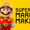 Super Mario Maker Death And Victory Sounds (31)