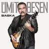 Ümit Besen - Beni Benimle Bırak (maNga Cover)