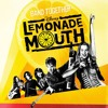 Somebody: by Lemonade Mouth