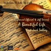A Beautiful Life (TCM Underground Official feat Jack Tahbaz & Jeff Torres)