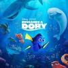 Crítica a Buscando a Dory por Cristian Olcina en 100% Cine.