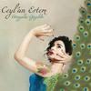 Ceylan Ertem - Ütopyalar Güzeldir (Ferhan Şensoy Cover)