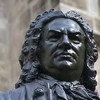 "3 - The Life of JS Bach pt. 3  - ""The Cantor of Leipzig"""