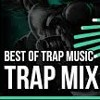 Trap Mix (2 Songs)