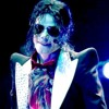 Michael Jackson - Best Of Joy (Fanmade Live From This Is It Tour)