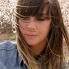 Cat Power - Colours And The Kids (Steffens Loveletter To Chan Marshall Edit)  ~  FREE DOWNLOAD ~