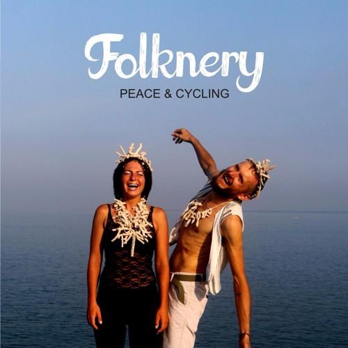 Folknery - U Lisi