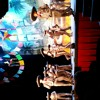 Mariachi jalisco with RLBFT ballet folklorico