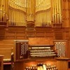 Guide Me, O Thou Great Jehovah - Organ