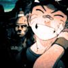Naruto Op 9 - Yura Yura