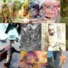 T.N.S. 11 ft. Saddam Insane Produced by: Mindkilla