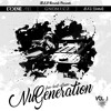 16. Amg squad - Whistle (Download available)