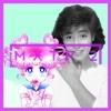 MXTP 2: i love city pop