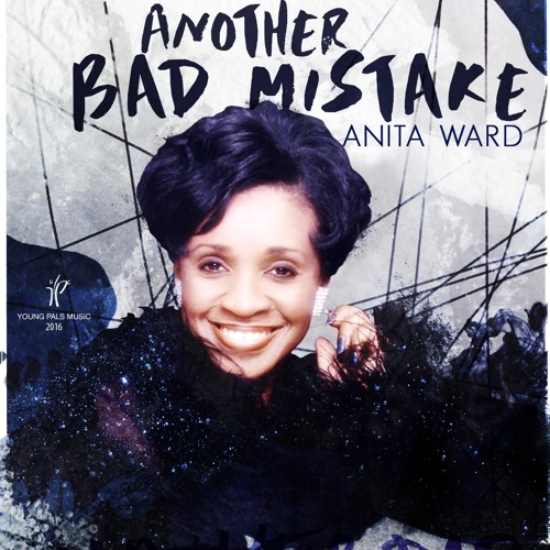 """""""Another Bad Mistake"""" by Anita Ward"""