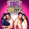 Desi Boyz REMIX by DJ_MARK_INDIA