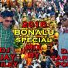 06 Laskar Jatralo SONG [2016 Bonalu Special Mix] By Dj T@RUn P0P$ 'n' Dj AjAy Smiley