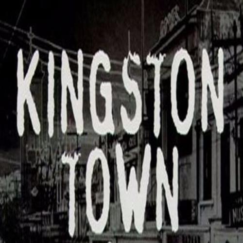 Kingston town mp3 free download