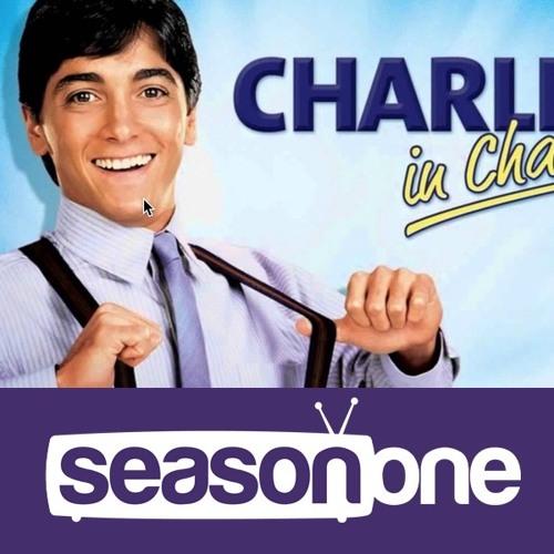 Season One Retro 11: Charles s'en charge