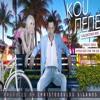 Panos Kalidis - Kou PePe Valentino Remix (Deejay Deko Intro Edit)