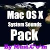 Mac OS X - Morse