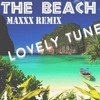 All Saints - The Beach (Maxxx Remix) ♥FREE DOWNLOAD♥