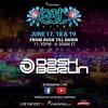 Dash Berlin - EDC Las Vegas 2016 (Free) → [www.facebook.com/lovetrancemusicforever]