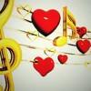 Heart Beats for Music