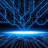 Digital System ( Sc)Coming Soon  Om shanti Rec