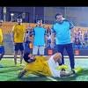 Download إعلان -Orang-  أحمد فهمى و أبوحفيظه (من المدفع للمدفع) Mp3