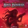 Rock Boshers Theme