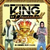 WHO'S THE REAL KING OF THE DANCEHALL