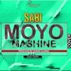 Sabi - Moyo Mashine(Cover)