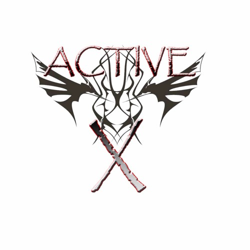 ACTIVE X -SINTO SUA FALTA (ACUSTICO)