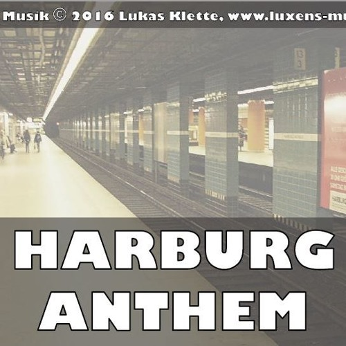 Harburg Anthem LIVE (freier Download)