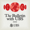 The Bulletin with UBS - Artificial intelligence