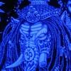 Electric Shiva Universe - You Got To Go To Goa