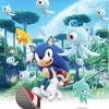 Sonic Colors - Planet Wisp (Remix)