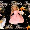 Papa Jaldi Aa Jana by Nairoz - Happy Father's Day!