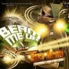 Tay Dizm Beam Me Up (REMIX)-Tha Reapa Man