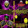Wigan Pier Old School Bounce Volume 1 (CD 1 of 4 - Adam T)