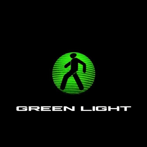 how to download from greenlight