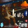 Te Vas Remix - Ozuna Ft. DJ ANDY PERU - (www.DjAndyPeru.es.tl)