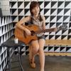 MALAYSIA CHABOR by Joyce Chu 四葉草 (Cover by Rochelle)