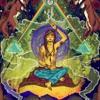 Major-7 & Planet 6 - Shanti Pakshee(Original Mix)
