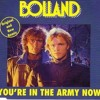 Bolland & Bolland - You´re In The Army Now - Analogue System Mix.WAV
