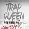 Fetty Wap - Trap Queen (KYFRA & DJ D.H.L Remix) SPINNIN' CONTEST