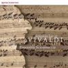 Scaramuccia - Javier Lupiáñez  - Nuove Sonate - Violin Sonata In D Major RV 816  II