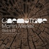 Martin Merkel - Can You See The Light (edit)