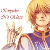 Konpaku No Elegie - Hunter x Hunter [DnB Remix] {Free Download}